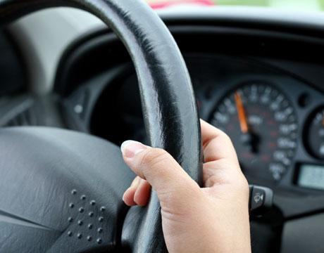 car-steering-wheel-lg