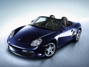Porsche - найнадійніший